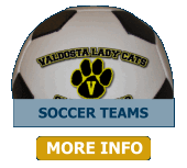 School Soccer Team Gift Ideas